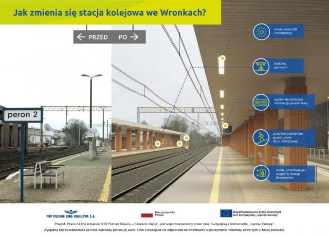 infografika-stacji-wronki