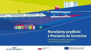 Materiał filmowy przedstawia próby obciążeniowe jakie wykonano na trzech wiaduktach we Wronkach w sierpniu 2020 roku. Sprawdzono, czy obiekty zapewnią bezpieczny przejazd pociągów towarowych i pasażerskich.
